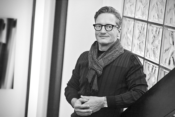 Thorsten Marquardt