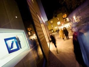 werbefotografie-firmenportrait-unternehmensdarstellung-bank-logo-studio-wiegel-münster