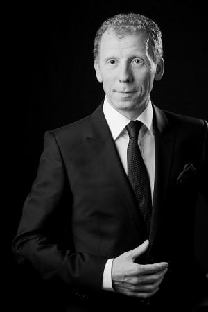 foto-bewerbung-karriere-beruf-stil-business-portrait