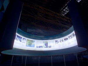 großformatdruck-leuchtbild-veranstaltung-event-fotografie