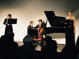 konzert-klassische-musik-instrumente-eventfoto-veranstaltung