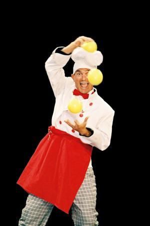 koch-jonglieren-clown-eventfoto-veranstaltung