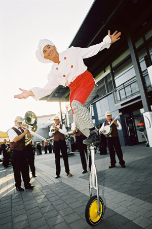 eventfoto-koch-einrad-musik-kunst-veranstaltung