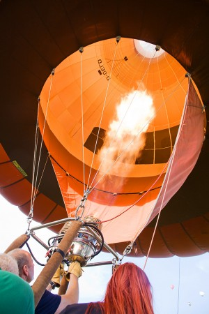 heißluftballon-gas-feuer-münster-aasee-veranstaltung