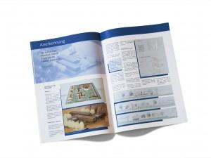 grafik-digitale-bildbearbeitung-textbearbeitung-heft