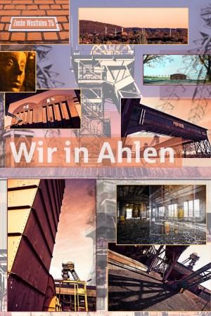 fotografie-studio-wiegel-ahlen-grafik-bildbearbeitung-collage-flyer