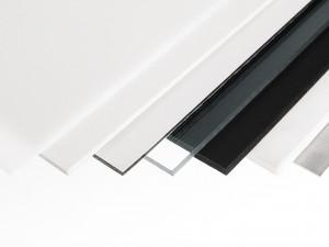 studio-wiegel-münster-fotografie-wandbild-acryl-leinwand-tapete-dekoelement-fotokunst-007