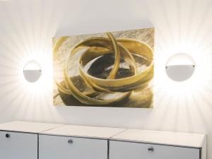 acryl-wandbild-wanddekoration-modern-einrichtung-lampen-licht-modern