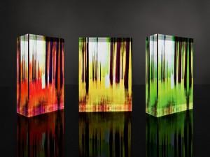 acryl-leinwand-wanddekoration-modern-dreifach-bunt-einrichtung