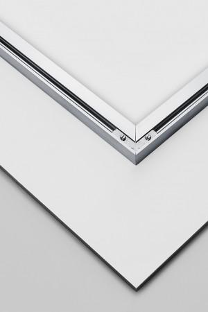 studio-wiegel-münster-fotografie-wandbild-acryl-leinwand-tapete-dekoelement-fotokunst-016