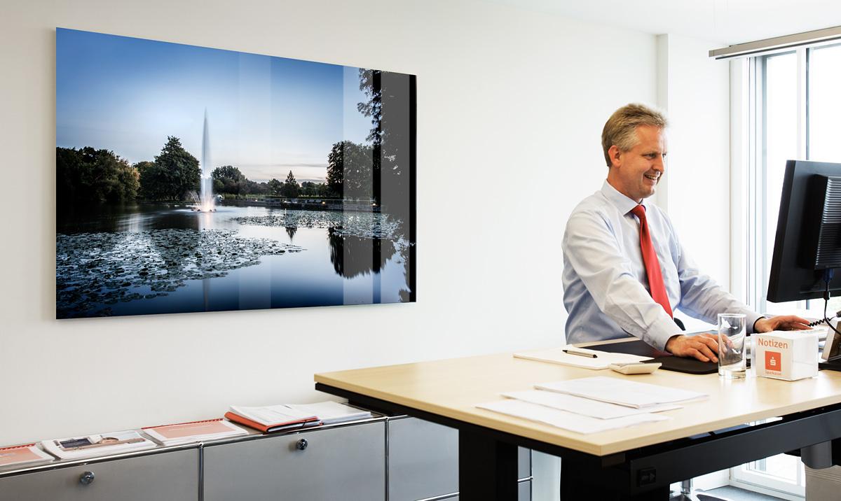 Wandbilder Und Dekoelemente Ihr Fotostudio In Munster Studio Wiegel