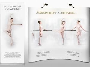 messe-großformatdruck-werbung-dekoration-ballett