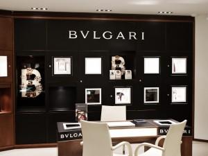 bvlgari-shopgestaltung-einrichtung-werbung-juwelier-freisfeld-münster
