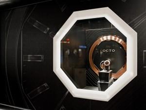 octo-schmuck-uhr-shopgestaltung-dekoration-werbung-geschäft