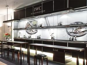 iwc-schaffhausen-freisfeld-juwelier-dekoration