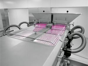 industriefotografie-herstellung-fabrik-pharma