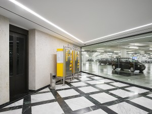 münster-akarden-parkhaus-parkautomat-modern-objektfotografie