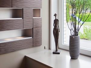 dekoration-inneneinrichtung-statue-wohnen-objektfotografie