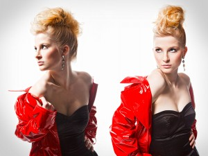 beauty-studio-portrait-doppelt-montage