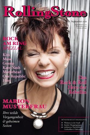 portrait-zeitschrift-cover-frau-frech-marion