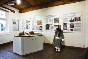 museumsgestaltung-wandbild-münster-kinderhaus