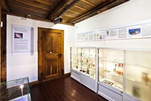 museumstafel-grafik-gestaltung-informationstafel