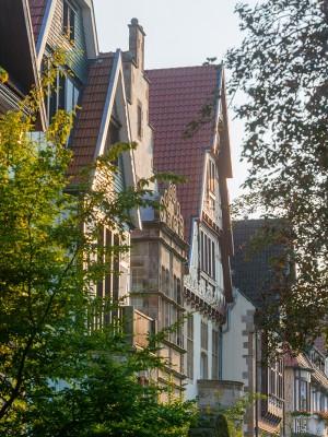 0415-Münster-Mauritz-Sparkasse-Stadtbild-Studio-Wiegel
