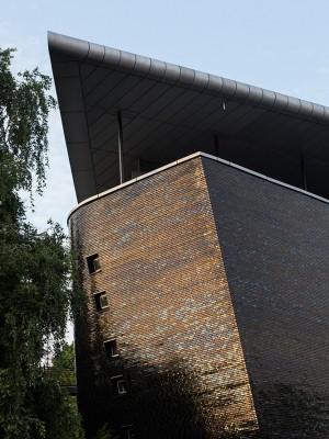 2998-Münster-Mauritz-Sparkasse-Stadtbild-Studio-Wiegel