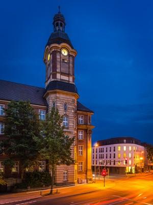 3150-Münster-Mauritz-Sparkasse-Stadtbild-Studio-Wiegel