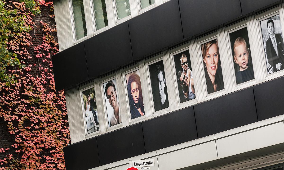 Fensterfolie-Durchsicht-Oneway-Fensterwerbung-Digitaldruck-1