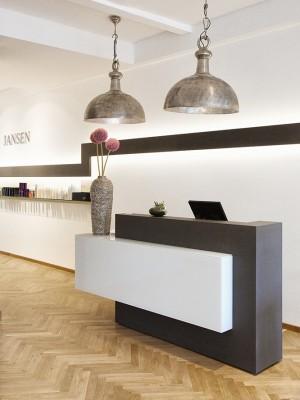 firmenportrait-businessfoto-friseur-jansen-muenster-prinzipalmarkt-studio-wiegel-fotograf-02