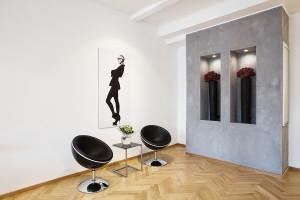 firmenportrait-businessfoto-friseur-jansen-muenster-prinzipalmarkt-studio-wiegel-fotograf-03