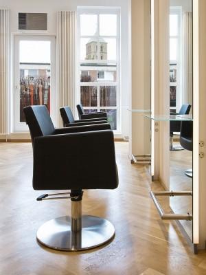 firmenportrait-businessfoto-friseur-jansen-muenster-prinzipalmarkt-studio-wiegel-fotograf-04