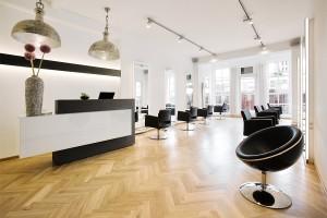 firmenportrait-businessfoto-friseur-jansen-muenster-prinzipalmarkt-studio-wiegel-fotograf-06