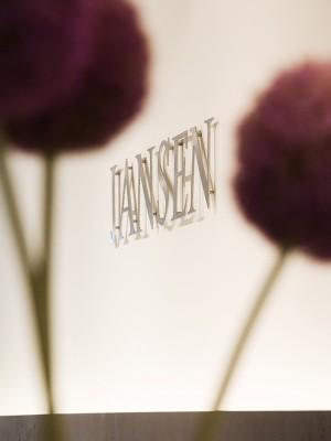 firmenportrait-businessfoto-friseur-jansen-muenster-prinzipalmarkt-studio-wiegel-fotograf-07