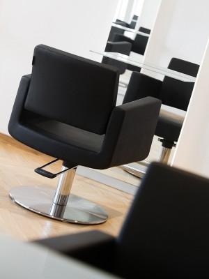 firmenportrait-businessfoto-friseur-jansen-muenster-prinzipalmarkt-studio-wiegel-fotograf-08