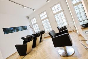 firmenportrait-businessfoto-friseur-jansen-muenster-prinzipalmarkt-studio-wiegel-fotograf-09