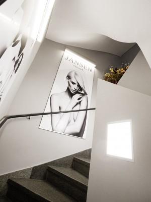 firmenportrait-businessfoto-friseur-jansen-muenster-prinzipalmarkt-studio-wiegel-fotograf-11