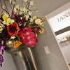 firmenportrait-businessfoto-friseur-jansen-muenster-prinzipalmarkt-studio-wiegel-fotograf-12