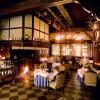 firmenportrait-businessfoto-werbefotografie-hotel-hof-zur-linde-muenster-fotostudio-wiegel-001