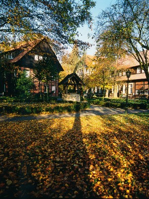 firmenportrait-businessfoto-werbefotografie-hotel-hof-zur-linde-muenster-fotostudio-wiegel-11