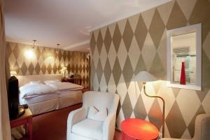 firmenportrait-businessfoto-werbefotografie-hotel-hof-zur-linde-muenster-fotostudio-wiegel-21