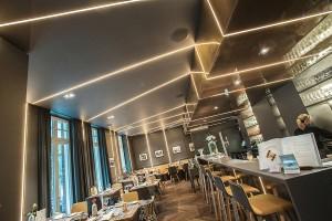 gastronomie-objektfoto-villa-medici-theke-lichtgestaltung