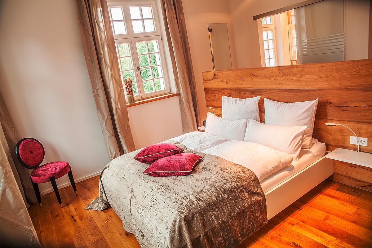 Villa medici ihr fotostudio in m nster studio wiegel for Hotelzimmer deko