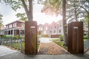 villa-medici-muenster-aussanansicht-architektur-objektfotografie-studio-wiegel