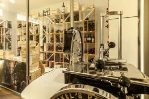 villa-medici-muenster-weinkeller-architektur-objektfotografie-studio-wiegel