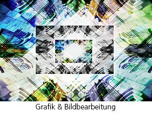 Grafik & Bildbearbeitung