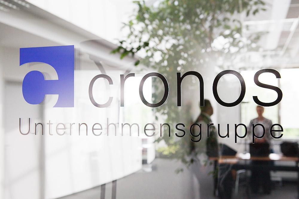 Titelbild Firmenportrait