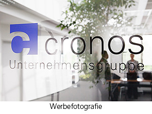 Werbefotografie