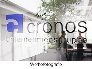 Werbefotografie